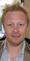 Jesper Holme