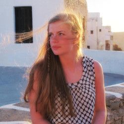Mathilde Jacobsen