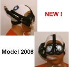 remsystem-nylon-2006