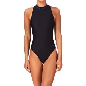 swimsuit-black2