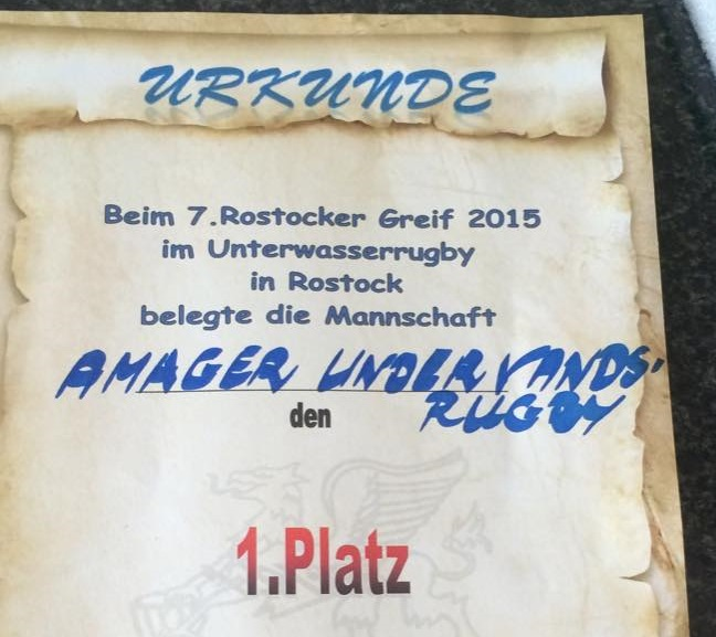Rostock-2015-diplom2