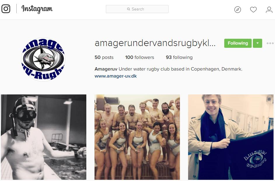 instagram_AUVRK