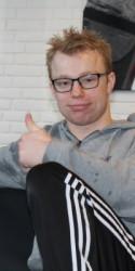 Emil Thomsen
