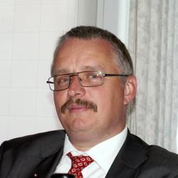 Torben Sejer