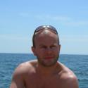 Søren Blume Svendsen