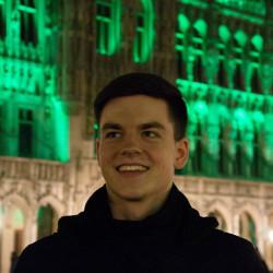 Søren Jul Bruun